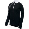 Pearl Izumi Pearl Track Jacket - Women's