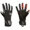 Pearl Izumi P.R.O. Softshell WxB 3x1 Gloves
