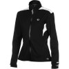 Pearl Izumi Select WxB Women's Jacket
