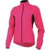Pearl Izumi Select Barrier Convertible Women's Jacket