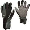 Pearl Izumi Elite Softshell Glove