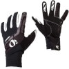 Pearl Izumi P.R.O. Softshell Lite Glove