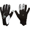 Pearl Izumi Women's Cyclone Gel Gloves