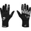 Pearl Izumi Select Softshell Lite Glove