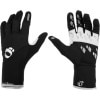 Pearl Izumi Select Softshell Lite Women's Gloves