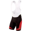 Pearl Izumi Elite In-R-Cool Men's Bib Shorts