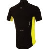 Pearl Izumi Elite Pursuit Jersey - Short-Sleeve - Men's Back