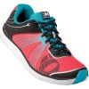 Pearl Izumi EM Road N 1 Running Shoe - Women's