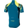Pearl Izumi P.R.O. In-R-Cool Men's Jersey Back