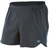 Pearl Izumi Infinity Short
