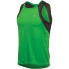 Pearl Izumi Infinity In-R-Cool Singlet - Men's