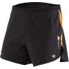 Pearl Izumi Fly Short