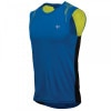 Pearl Izumi In-R-Cool Singlet