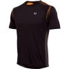 Pearl Izumi In-R-Cool Tee