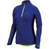Pearl Izumi Infinity In-R-Cool Shirt - Long-Sleeve - Women's