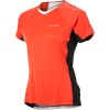 Pearl Izumi Infinity In-R-Cool Shirt - Short-Sleeve - Women's