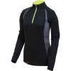 Pearl Izumi Ultra Top - Long-Sleeve - Women's