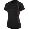 Pearl Izumi Ultra Top - Short-Sleeve - Women's