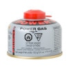 photo: Primus PowerGas 110 g