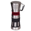 Primus Flip N' Drip Coffee Maker