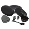 Primus Meal Set