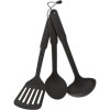 Primus Camp Cooking Utensil Set