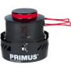 photo: Primus EtaPower EF