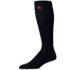 Point6 Ski Ultra Light Sock