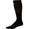 Point6 Ski Phoenix Ultra Light Sock