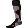 Point6 Pro Light Ski Sock