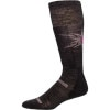 Point6 Ski Pro Starburst Lightweight Sock