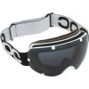 POC Lobes Goggle Black/White, One Size