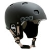 photo: POC Receptor BUG Audio Helmet