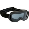 POC Cornea Goggle