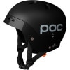 POC Frontal Helmet