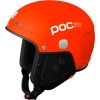 POCito Light Helmet - Kids'
