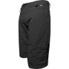 POC Trail Short - Men's