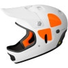 POC Cortex DH Helmet