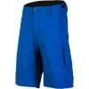 POC Flow Short - Men's