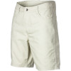 POC Air Short - Men's