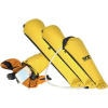 photo of a Pacific Outdoor Equipment paddling product