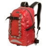 Pacific Outdoor Equipment Christchurch Backpack - 2624cu in