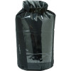 Pacific Outdoor Equipment Dry Cylinder