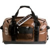 Pacific Outdoor Equipment River Duffel