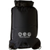 Pacific Outdoor Equipment Dry Sack with Valve