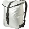 Pacific Outdoor Equipment Crank Backpack