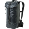 Pacific Outdoor Equipment Cassette Backpack