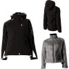 Peak Performance Snowmass Jacket