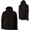 Peak Performance Retallack Jacket