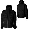 Peak Performance Osaka Jacket